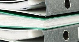 consulenza societaria, consulenza di analisi finanziaria, consulenza in fusioni e acquisizioni