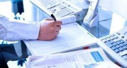 ricorsi tributari, consulenza finanziaria, analisi di investimenti