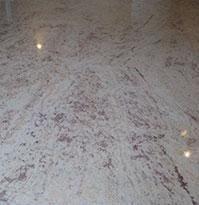 pavimenti-in-marmo