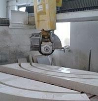 lavorazioni-in-marmo