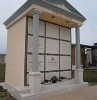 arte-funeraria