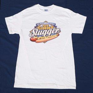 Wholesale T-Shirt Printing Philadelphia, PA