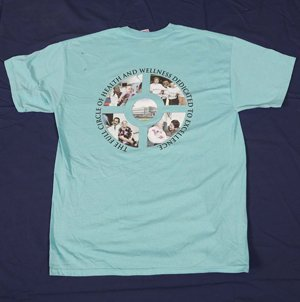 Wholesale T-Shirt Printing Buffalo, NY
