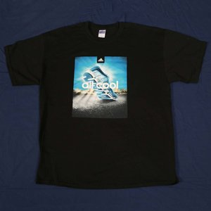 Customized T-Shirts Buffalo, NY