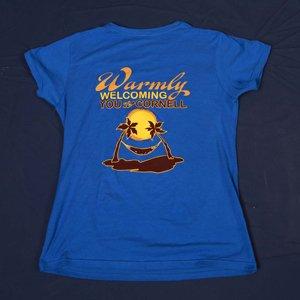 Customized T-Shirts Philadelphia, PA
