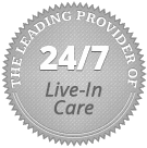 Alzheimer's Care in Chicago, Burr Ridge, & Wilmette, IL
