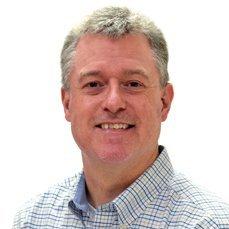 Brian Nebel, Employee Care Director