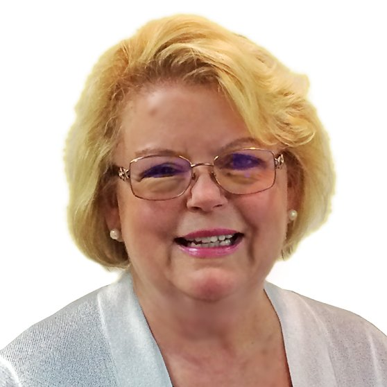 Barb Chlipala, Client Care Manager