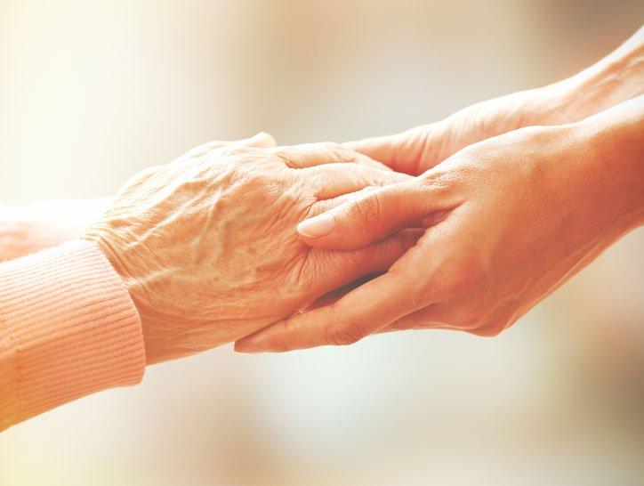 Senior Care in Lincoln Park, IL