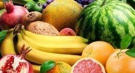 frutta sicilia