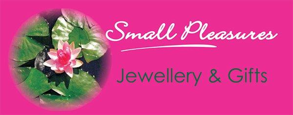 Gemstones   Australia   Small Pleasures