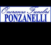 Onoranze Funebri Ponzanelli