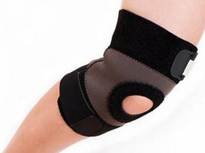 ortopedia palermo