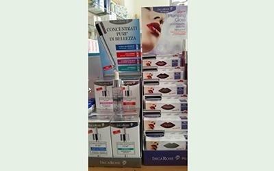 farmacia palermo