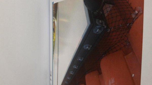 protezione pannelli fotovoltaici tramite rete