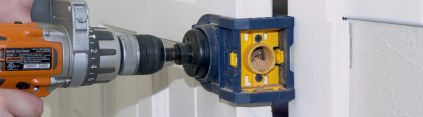 Our security experts in Manukau offer you quality locks and alarms