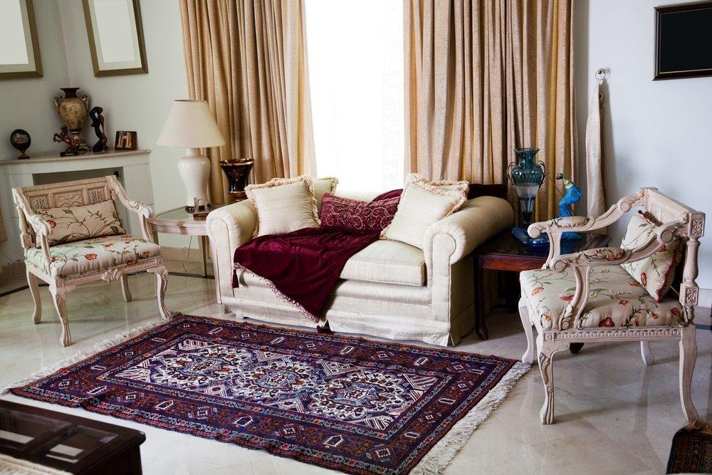 Modern look innovative furniture
