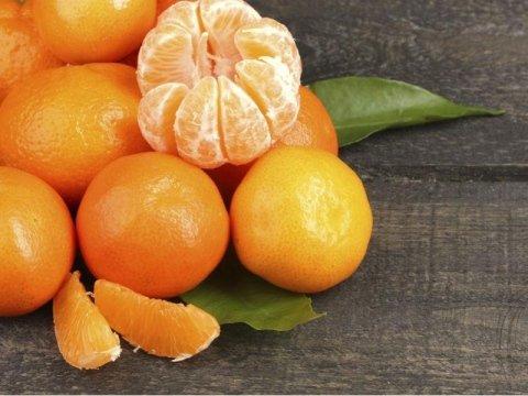 Fortinura frutta per ristoranti