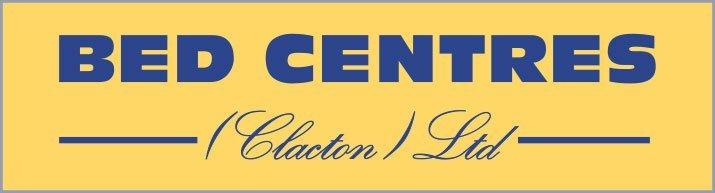 BED CENTRES logo
