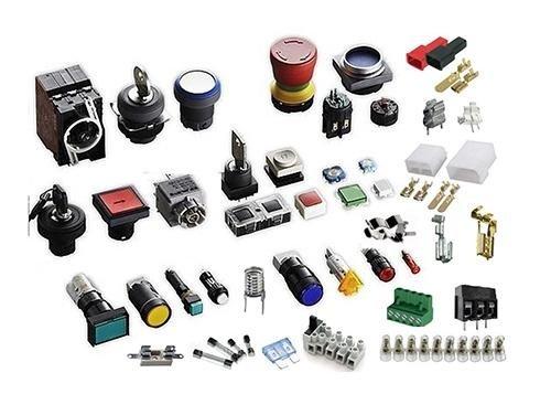 elettromeccanica