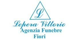 Agenzia Funebre Lepera Vittoria