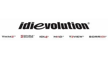 idievolution