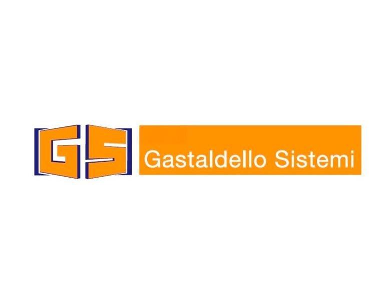 GS Gastaldello