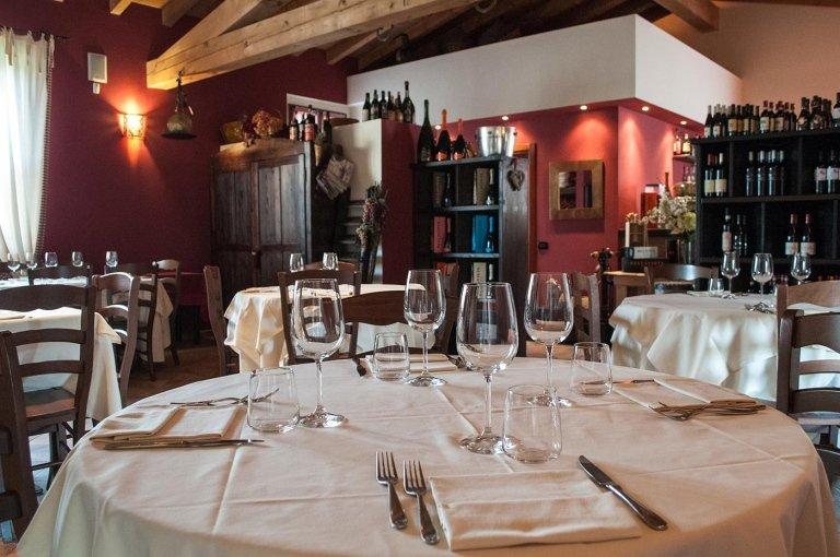 ristorante lodigiano