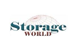 storage world logo