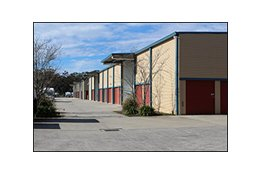 Facility with your self storage solutions in Wyong