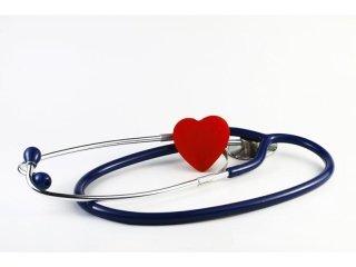 visite mediche