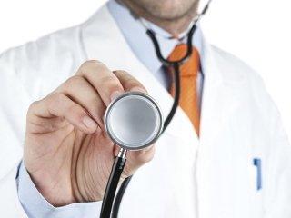 visita medica al cuore
