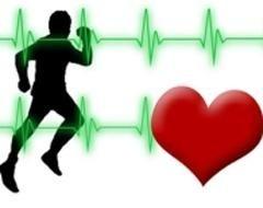 specialista cardiologia