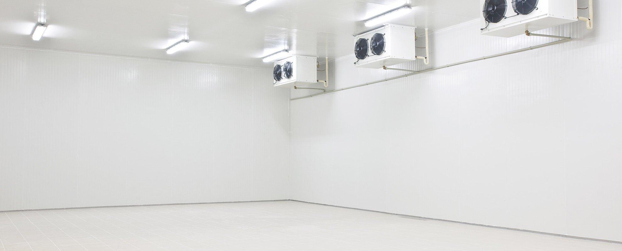split n stawell heating and colling refrigeration repair