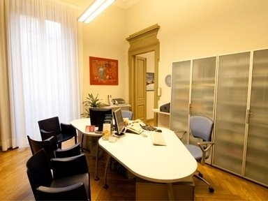 Agenzia assicurativa Torino Cernaia