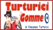 TURTURICI GOMME