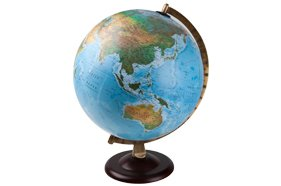 rothstein lawyers rotating globe