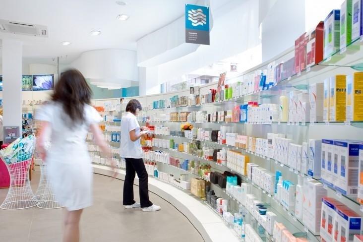 prodotti alimentari e cosmetici