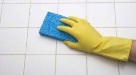 pulizie generiche