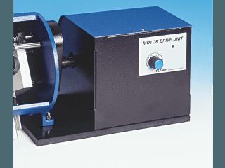 Motore per macchina manuale TP/IC-F forma reofori integrati