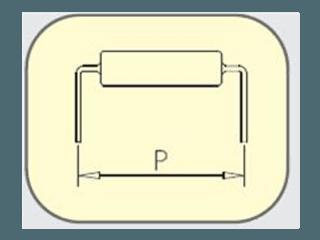 Schema macchina manuale TP/IC-F forma reofori integrati