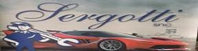 AUTOFFICINA SERGOTTI - LOGO