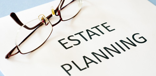 Probate and estate planning attorneys available in Honolulu, HI