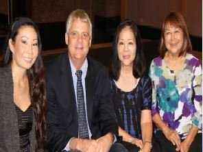 Professional providing business-related legal services in Honolulu, HI