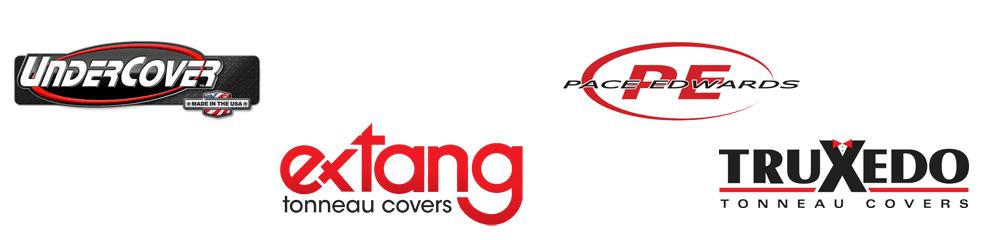 Tonneau Covers & Truck Bed Covers Buffalo & Hamburg, NY