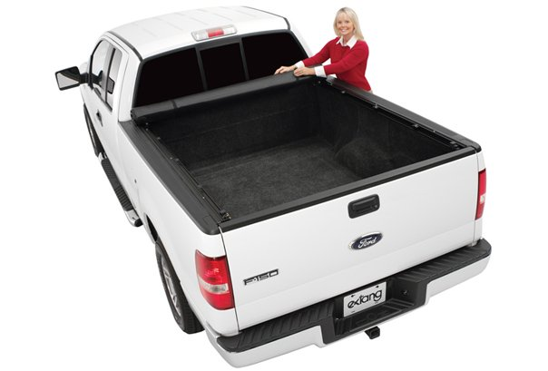 Truck Bed Covers & onneau covers hamburg
