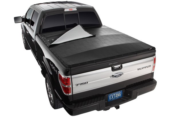 Truck Bed Covers & tonneau covers hamburg