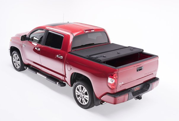 tonneau covers buffalo
