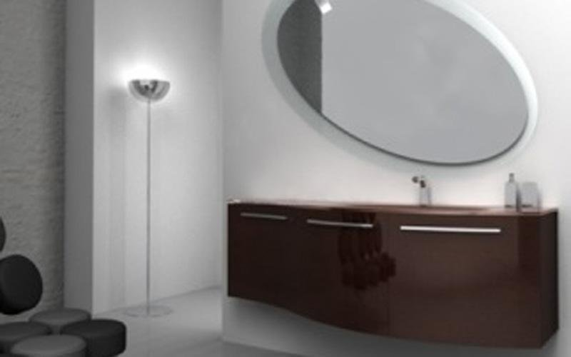 Installazione mobili bagno