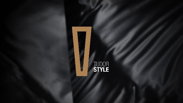 style-features.mp4